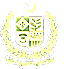 government-logo